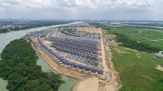 Hòa Bình thi công dự án hạ tầng tại Móng Cái, Quảng Ninh ảnh 2
