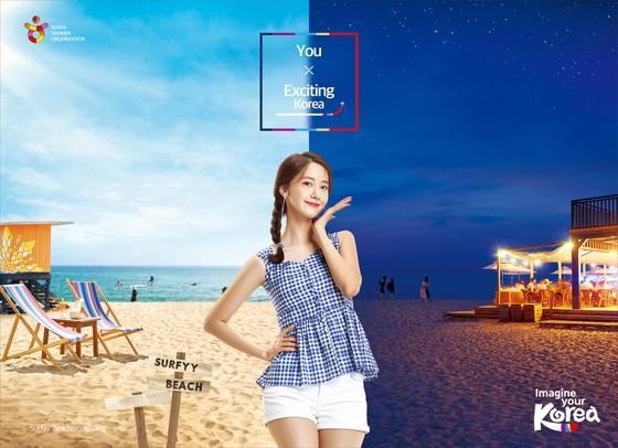Sau 3 tuần, cuộc thi 'nhảy cùng Yoona' đã thu hút hơn 700 video dự thi ảnh 1