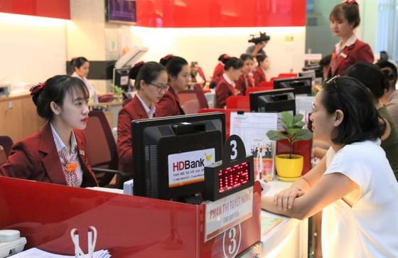 Miễn phí chuyển tiền du học khi giao dịch tại HDBank ảnh 2