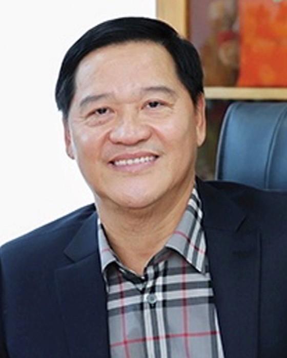TPHCM thúc đẩy phục hồi kinh tế ảnh 3