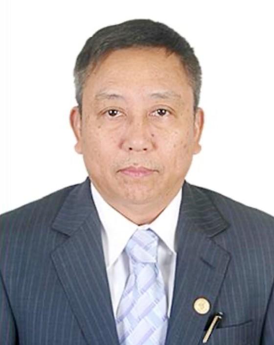 TPHCM thúc đẩy phục hồi kinh tế ảnh 2