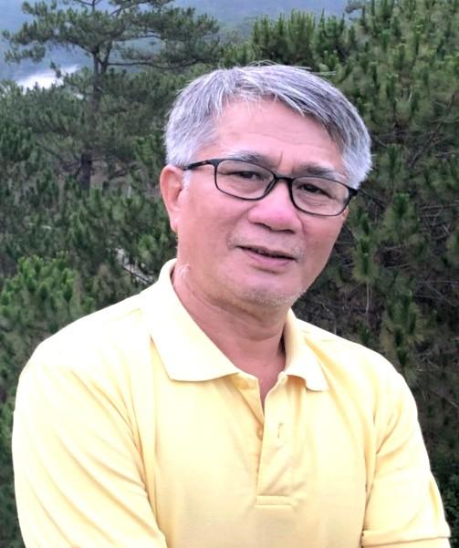 Nghệ sĩ Lê Nguyên Hiều: Đào tạo phải phù hợp với thực tiễn cuộc sống ảnh 1