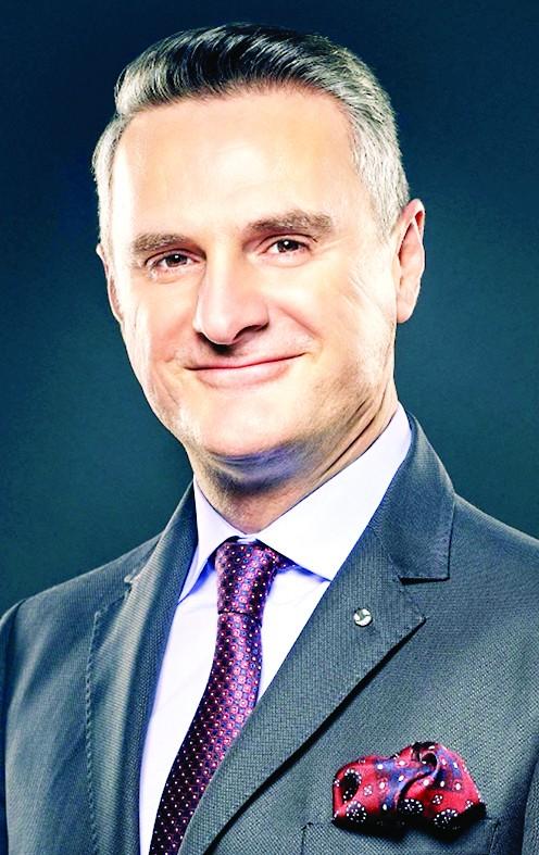 SANOFI bổ nhiệm tân Tổng Giám đốc khu vực Đông Dương ảnh 1