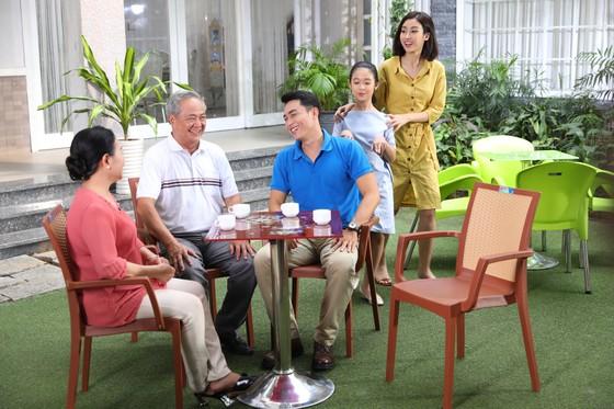 Thương hiệu Nội ngoại thất inox – nhựa Qui Phúc đạt Thương hiệu Quốc gia Việt Nam 2020 ảnh 1