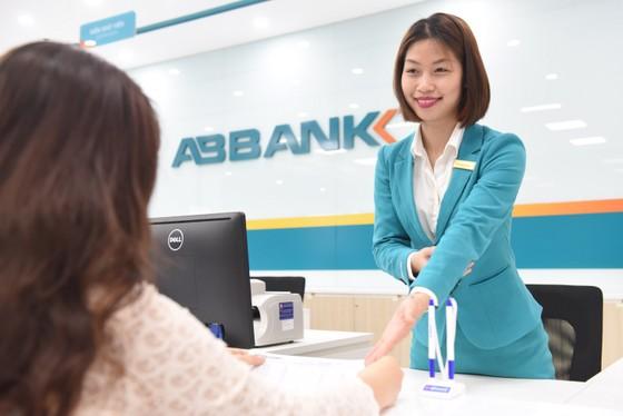 ABBank chính thức giao dịch trên UPCoM  từ ngày 28-12 ảnh 1