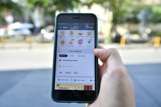 Be Group phối hợp cùng VPBank ra mắt ngân hàng số Cake ảnh 1