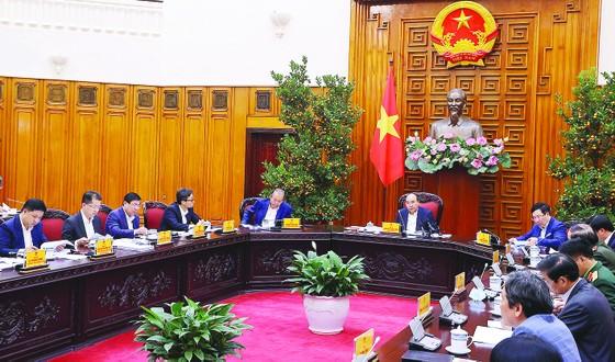Hoàn thiện khuôn khổ pháp lý để tổ chức chính quyền đô thị tại TPHCM và Đà Nẵng ảnh 1