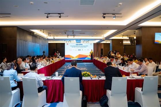 Du lịch Đà Nẵng quyết tâm đổi mới để 'hồi sinh' ảnh 1