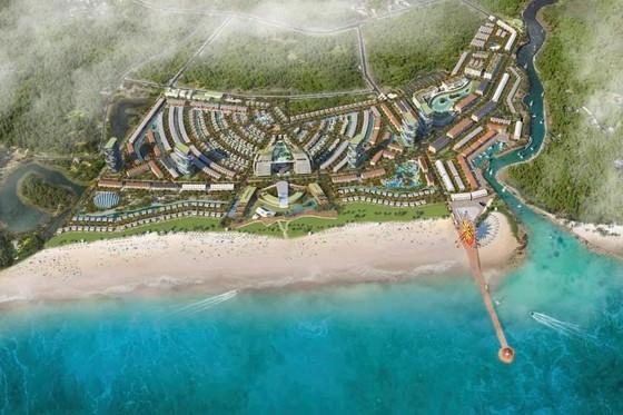 Chuyên gia 'mách nước' các nguyên tắc vàng đầu tư bất động sản nghỉ dưỡng ảnh 2