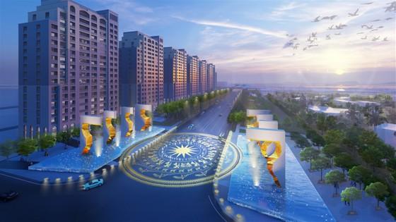 Sun Group với bộ sưu tập các hệ sinh thái trải khắp Việt Nam ảnh 4