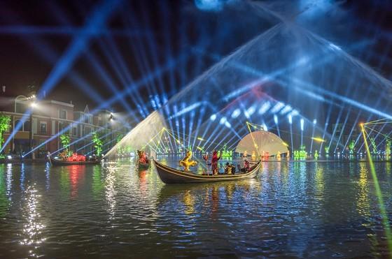 Báo quốc tế: Quên Phuket đi, đây là Phú Quốc - niềm hi vọng lớn của du lịch Việt Nam ảnh 3
