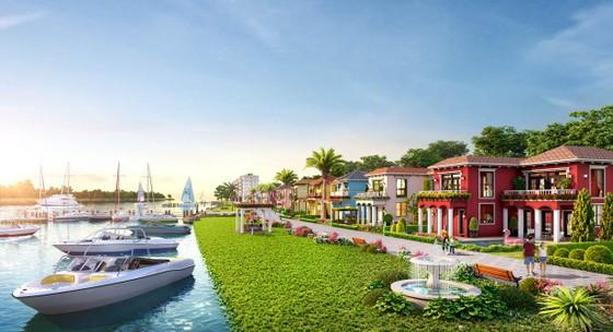 Vì sao Habana Island xứng danh bất động sản nghỉ dưỡng hạng sang? ảnh 5
