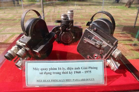 Biển đảo Việt Nam qua góc nhìn điện ảnh ảnh 4