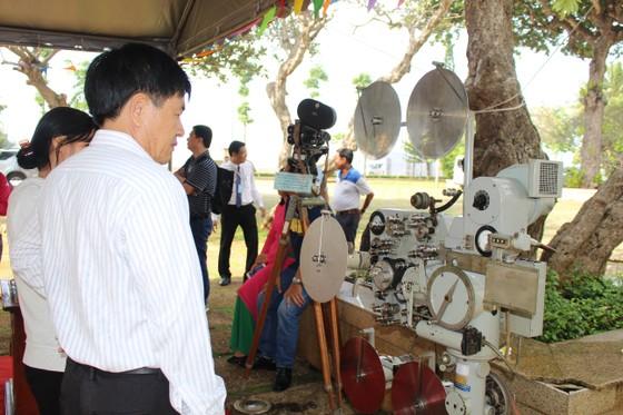 Biển đảo Việt Nam qua góc nhìn điện ảnh ảnh 7