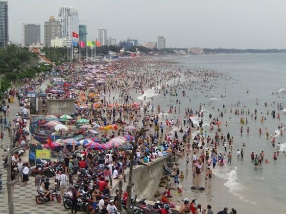 Bà Rịa – Vũng Tàu tăng chất, giảm giá để kích cầu du lịch nội địa ảnh 2