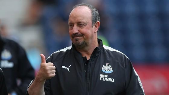 Tình hình chuyển nhượng của Newcastle: Tất bật  ngày trở lại ảnh 1
