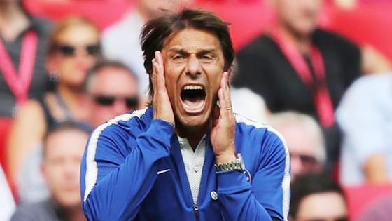 Arsenal - Chelsea 1-1 (luân lưu 4-1): Thất vọng nhà vô địch ảnh 4
