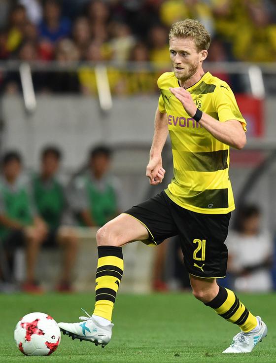 FC Rielasingen-Arlen - Dortmund (20 giờ 30 ngày 12-8): Không xem thường đối thủ ảnh 1