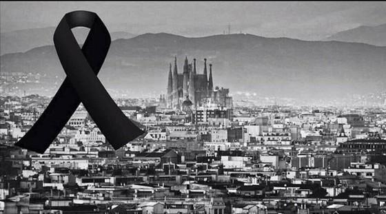 Chia sẻ nỗi đau Barcelona ảnh 1