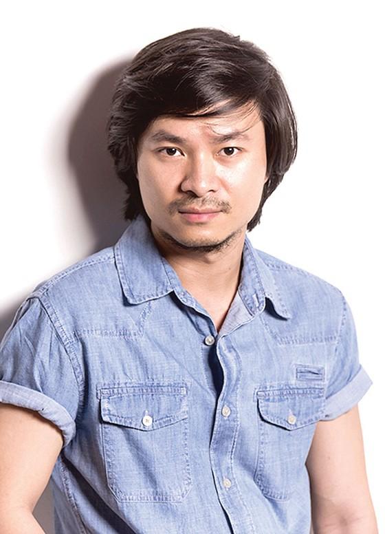 Đạo diễn Hoàng Nhật Nam: Tư duy nghệ thuật cần sự kết nối không biên giới ảnh 1
