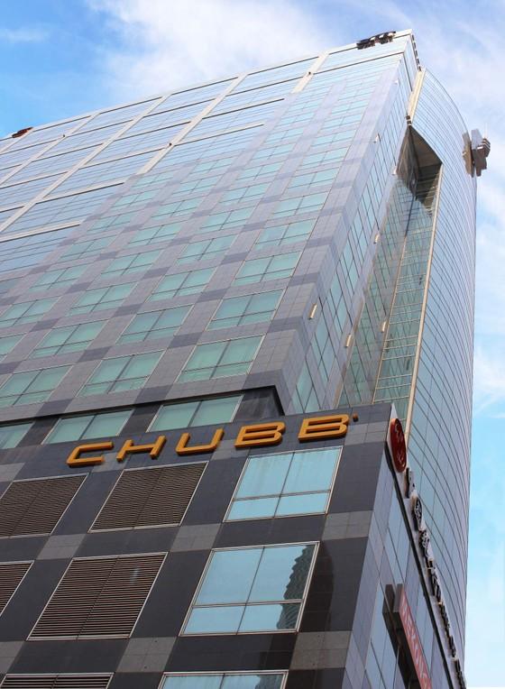 Chubb Life Việt Nam tăng vốn điều lệ lên hơn 1.244 tỷ đồng ảnh 1