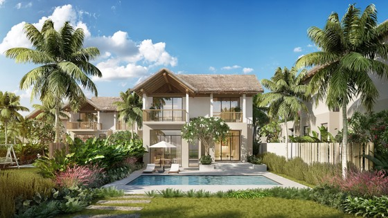 Đặc khu kinh tế: Động lực lớn cho bất động sản nghỉ dưỡng Phú Quốc ảnh 1