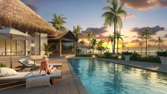 Đặc khu kinh tế: Động lực lớn cho bất động sản nghỉ dưỡng Phú Quốc ảnh 2