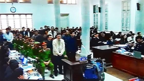 Đề nghị phạt tù ông Đinh La Thăng từ 14 đến 15 năm, ông Trịnh Xuân Thanh tù chung thân  ảnh 2