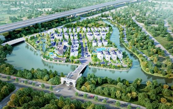 The Venica đạt giải thưởng PropertyGuru Vietnam Property Awards 2018 ảnh 3