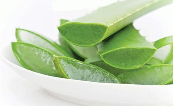 4種有助打造健康皮膚水果 ảnh 2