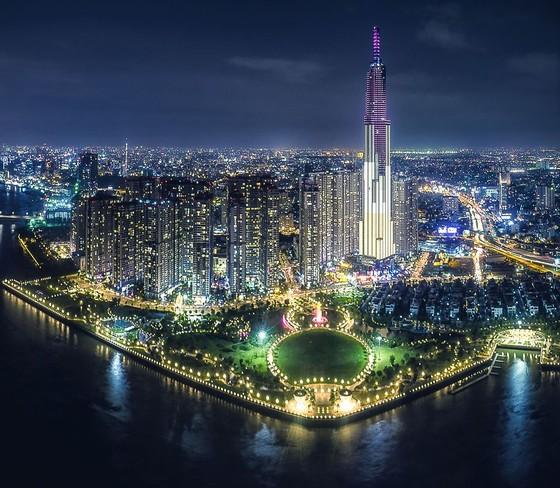 2018年胡志明市十大事件 ảnh 2