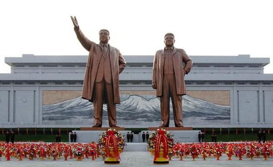 到朝鮮探索神秘國度旅程 ảnh 4