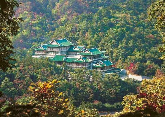 到朝鮮探索神秘國度旅程 ảnh 2