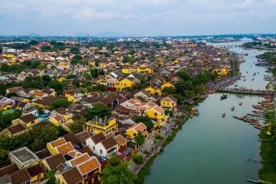 外媒推薦越南9個體驗 ảnh 3