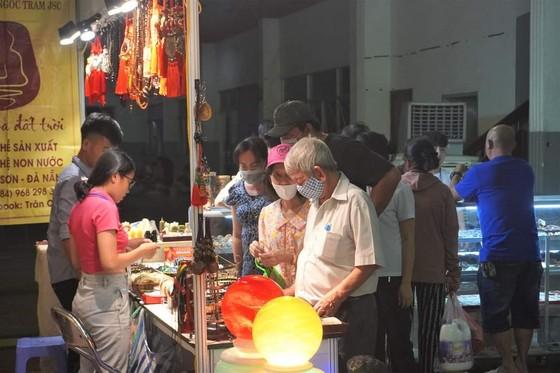 泰國產品展開幕 ảnh 1