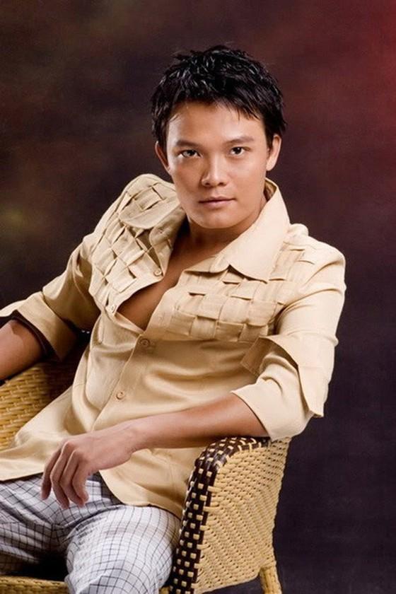 越南有哪些藝人猝死的? ảnh 3