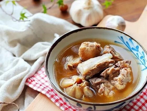 叻沙、肉脞麵、肉骨茶……探尋新加坡之味 ảnh 2