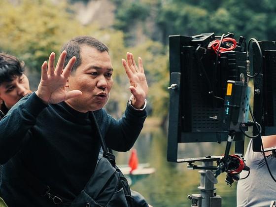 編劇和剪輯在國產電影中的地位 ảnh 1