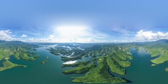 探索越南3大世界地質公園 ảnh 2