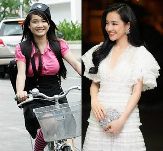 越南明星辛酸史 ảnh 2