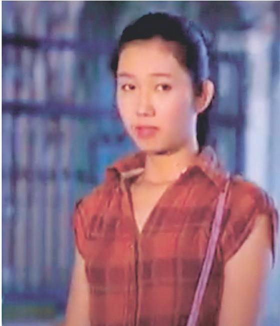 越南明星辛酸史 ảnh 3