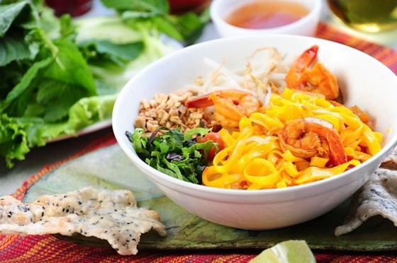 9道越南菜獲英國《易行指南》雜誌推薦必嚐 ảnh 7