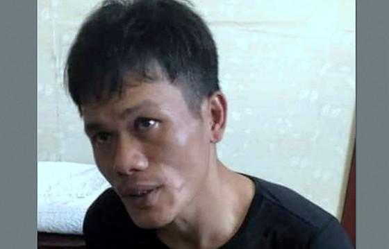 Đã bắt được 1 nghi phạm trong vụ trộm hơn 8 tỷ đồng tại Vĩnh Long ảnh 1