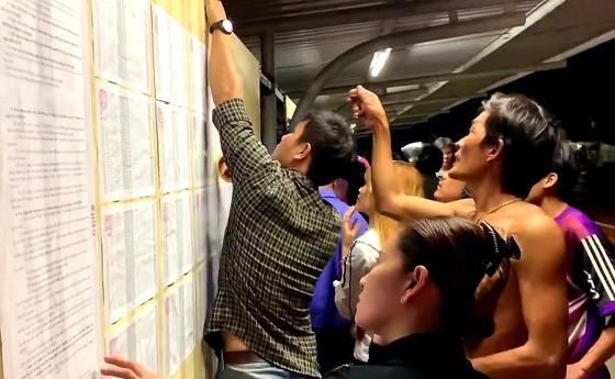 Hơn 10.000 công nhân mất việc tại Trà Vinh ngày cận tết ảnh 2