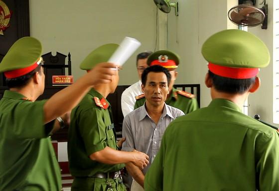 """Livestream phản động, chủ tài khoản facebook """"Le Minh The"""" nhận án tù ảnh 2"""
