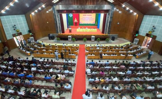 Thủ tướng Chính phủ Phạm Minh Chính gặp gỡ và tiếp xúc cử tri Cần Thơ ảnh 2