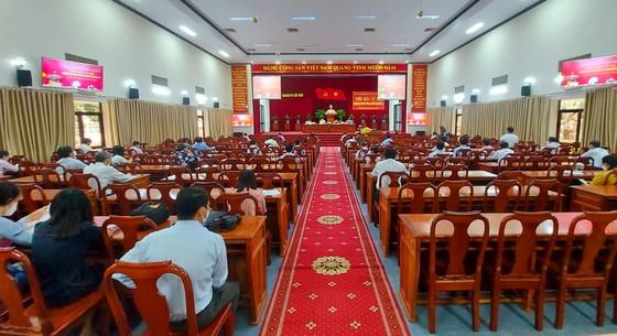 Thủ tướng Phạm Minh Chính: 'Không ai được ban hành các giấy phép con' ảnh 2
