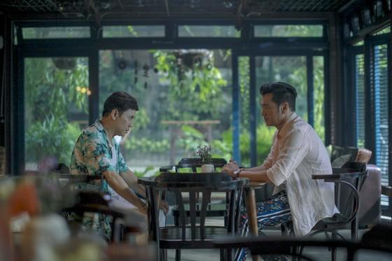 Vở hài kịch Pháp nổi tiếng lên màn ảnh rộng Việt ảnh 1
