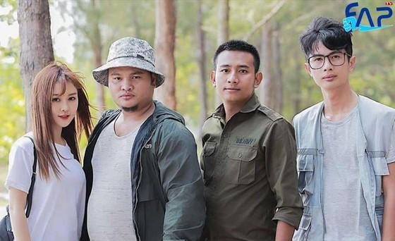 Việt Nam lần đầu tiên có nút Play Kim cương từ YouTube ảnh 2