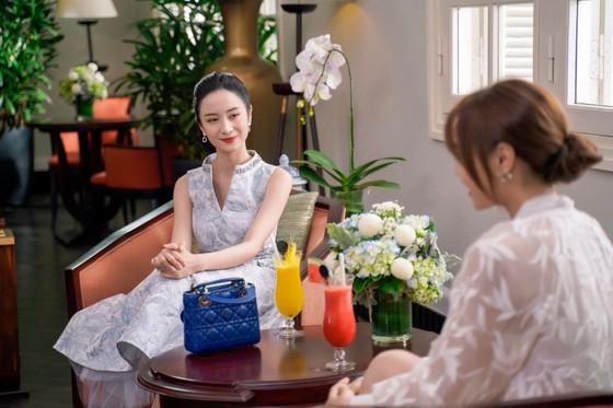 NSND Lê Khanh tái xuất màn ảnh rộng sau 20 năm vắng bóng ảnh 3